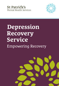 The Depression Cure Pdf