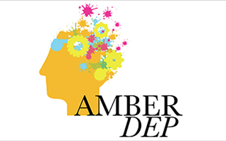 AMBER-Dep: Autobiographical Memory and Depression